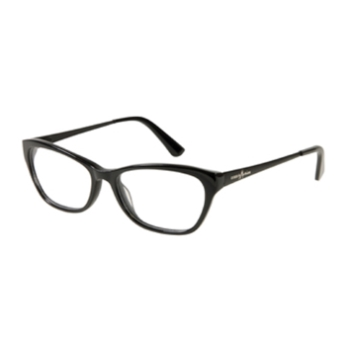 Guess by Marciano GM 201 (GM0201) Eyeglasses